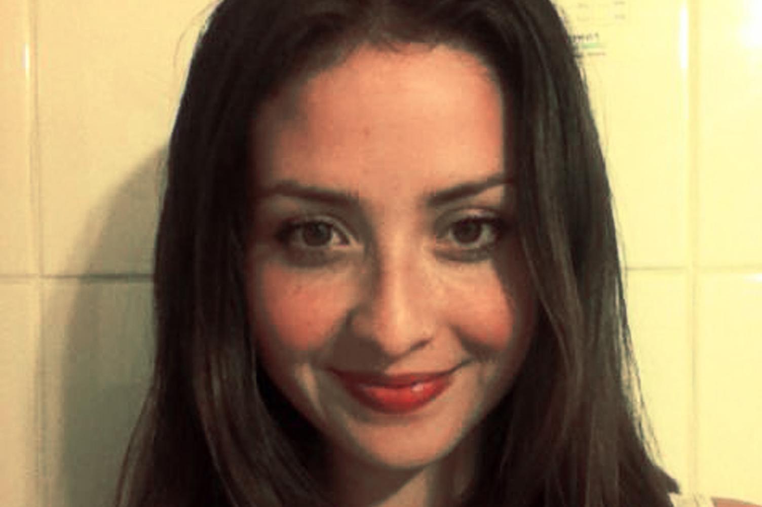 Vanessa-Nuñez_Perfil